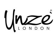 Unze, London