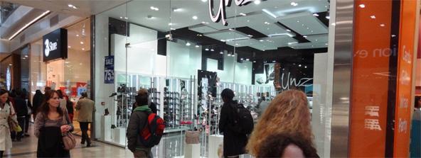Retail News Report Summer 2012